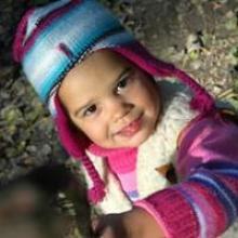 Bolivien: Sprachunterstützung im Kindergarten