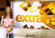 Newsletter Grannies - EXTRA - Das RTL-Magazin sucht Granny