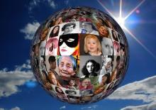 Newsletter Grannies - Alles Gute zum Weltfrauentag