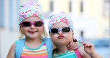 Newsletter Families -  Der Sommer nimmt noch mal Fahrt auf!