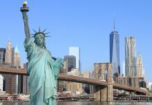 Praktische Tipps für USA-Reisende
