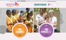 """Newsletter Grannies - Achtung """"Wiederholungstäter"""""""