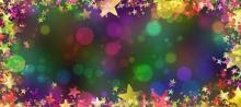 Newsletter Familie -  Frohes Fest - unser Weihnachtsgeschenk für Sie...