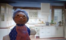 Newsletter Grannies - Kurzentschlossene für Schweden oder Italien gesucht