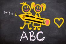 Newsletter Families - Back to School smoothly with Granny Aupair