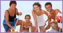 Newsletter - Summertime-Discount - Warmly recommended to cool calculators