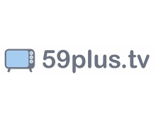 Neuer Kooperationspartner: 59plus.TV