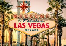 Newsletter - Viva Las Vegas oder Spanien Olé!