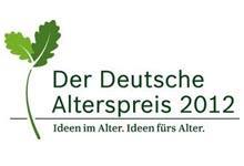 Deutscher Alterspreis