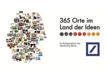 Land of ideas
