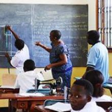 Tanzania: Manifold possibilities for voluntary work at a College